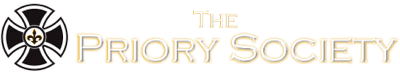The Priory Society – A Swingers Podcast