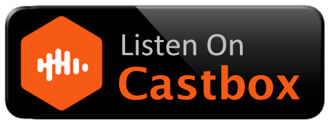Top ratec podcast on the swinging lifestyle by the Priory Society on Castbox